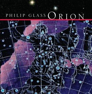 Philip Glass PhilipGlass_Orion-794364